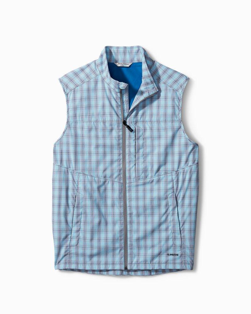 Bahama Driver IslandZone® Vest