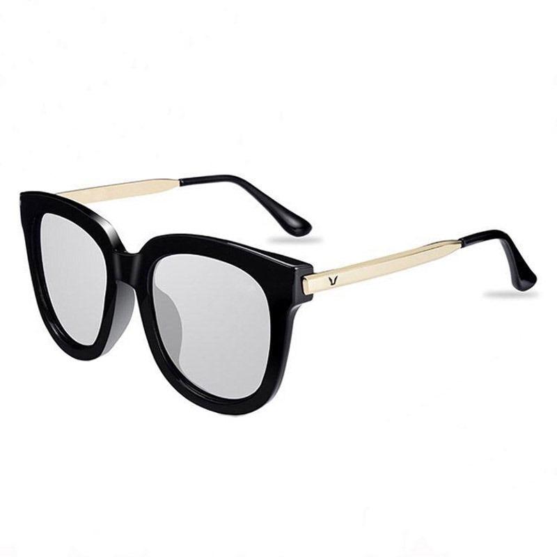 Ericdress Cat Eye Fashion Sunglasses
