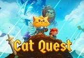 Cat Quest Steam CD Key