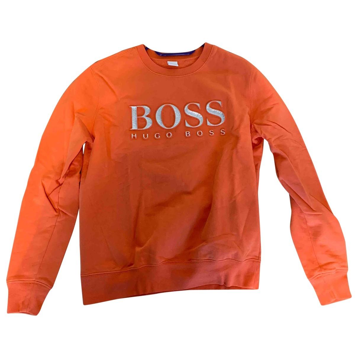 Sueter Hugo Boss