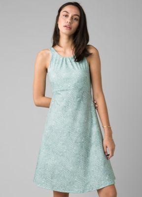 Skypath Dress
