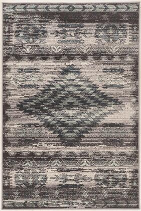 RUGVT0291 9 x 12 Rectangle Area Rug in