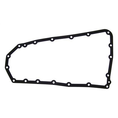 Crown Automotive Automatic Transmission Oil Pan Gasket - 5189838AA