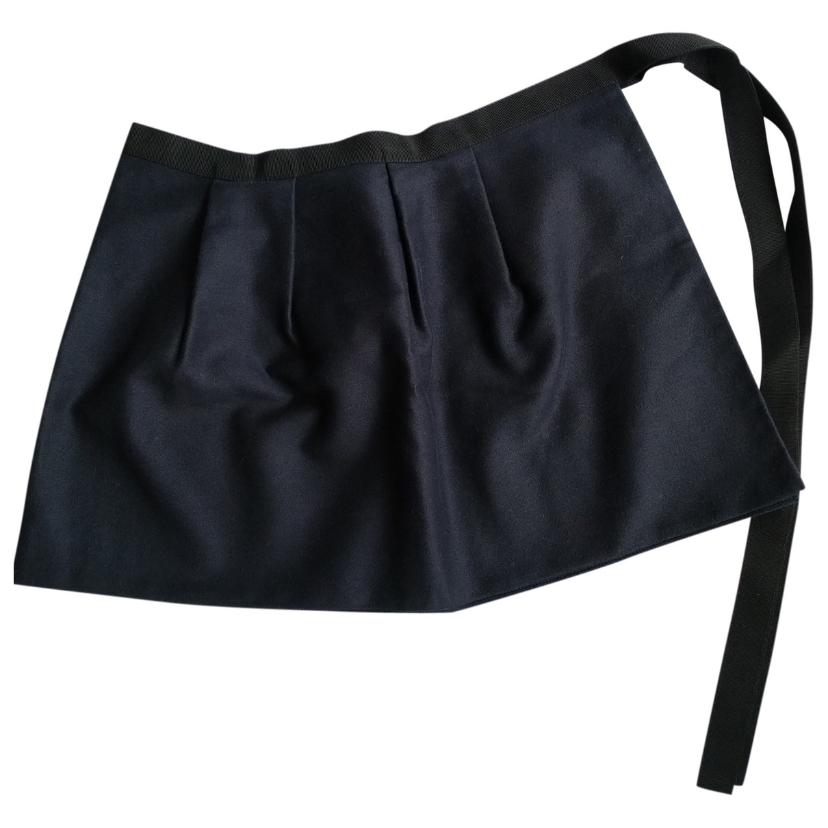 Mini falda Cote