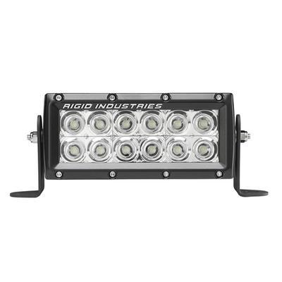 Rigid Industries E-Series LED Light Bar - 106112MIL