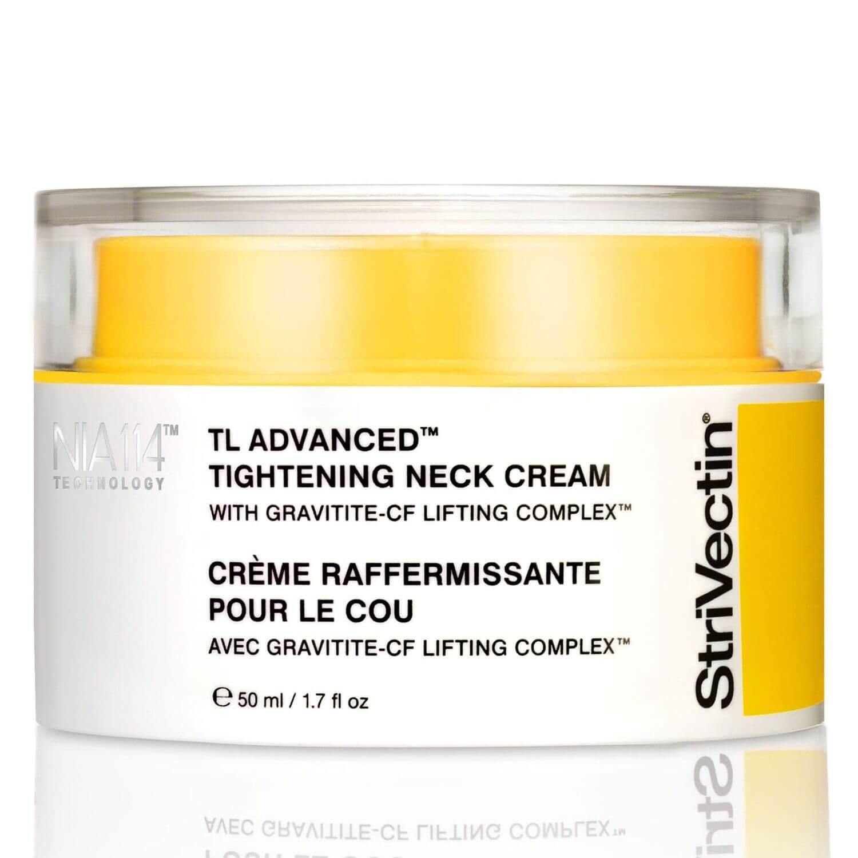 StriVectin TL ADVANCED TIGHTENING NECK CREAM (50 ml / 1.7 fl oz)