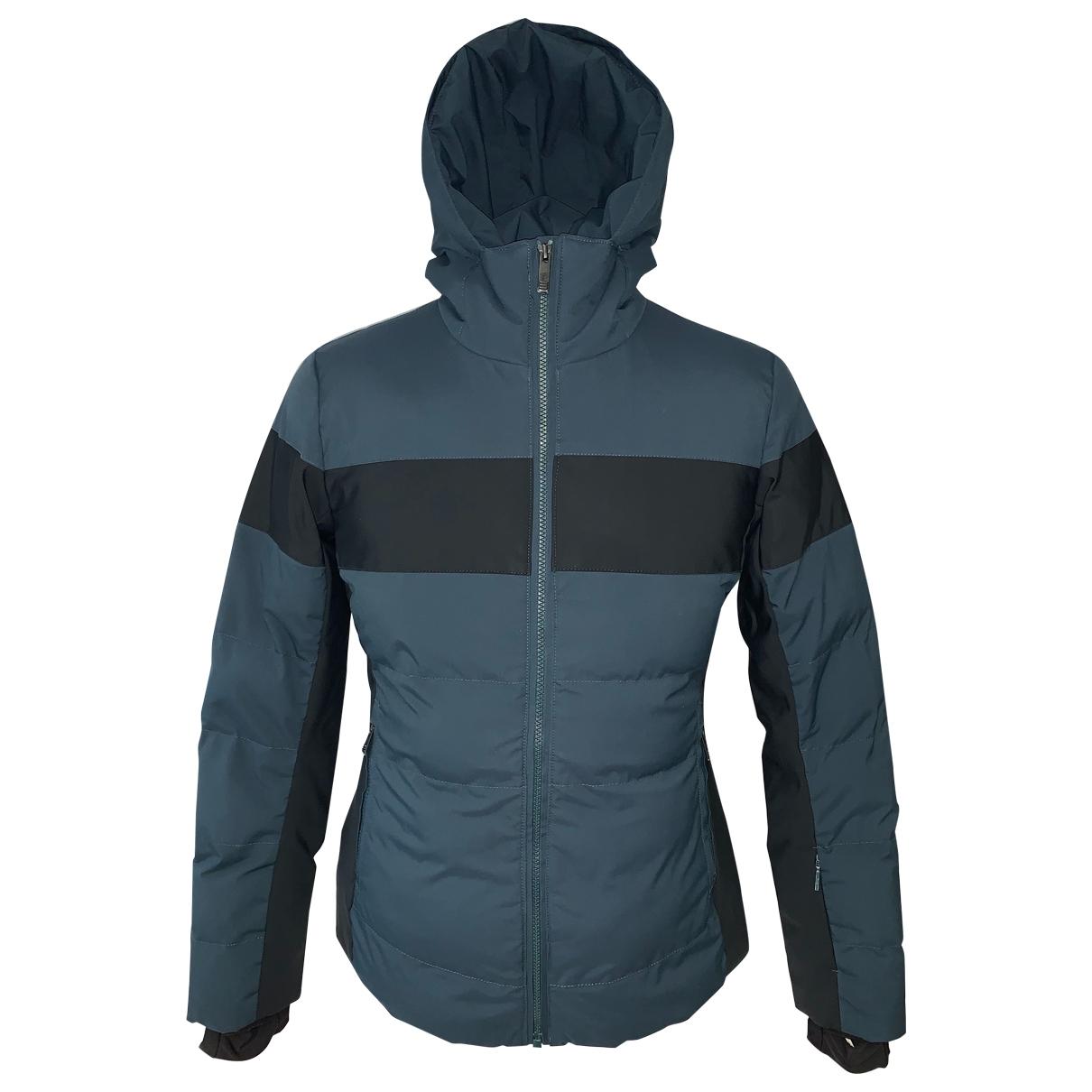 Fusalp \N coat for Women 38 FR