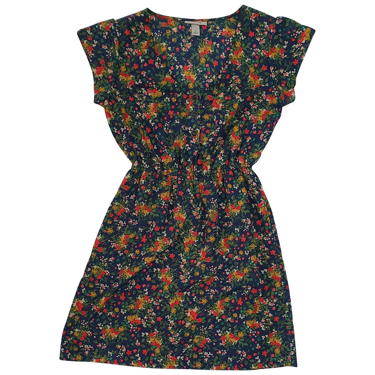 Tucker \N Multicolour dress for Women S International