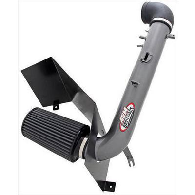 AEM Brute Force Air Intake System - 21-8404DC