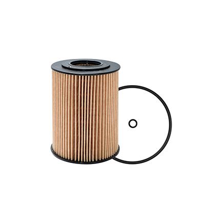 Baldwin P7413 - Lube Filter