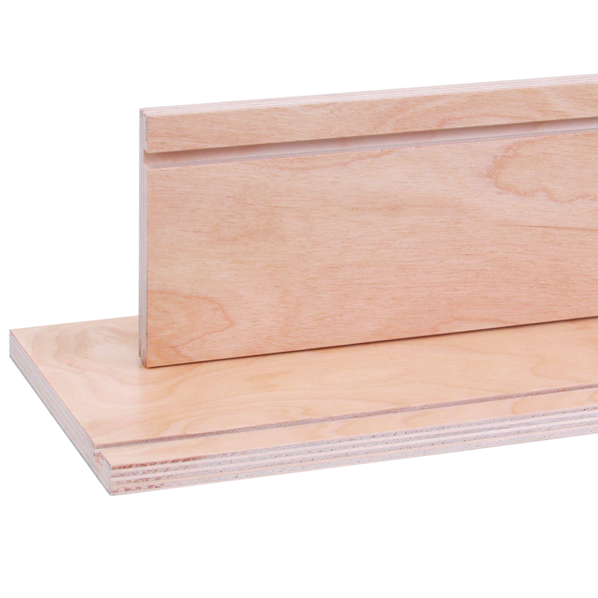 Ready-To-Use Drawer Side, 6