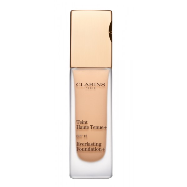 Teint Haute Tenue+ - Clarins 30 ml