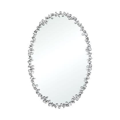 5173-051 Isolde Wall Mirror  In