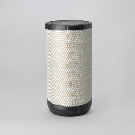 Donaldson P628327 - Air Filter, Primary Radialseal