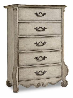 Chatelet Collection 5350-90110 45