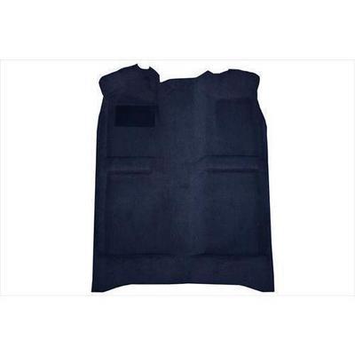 Nifty Pro-Line Replacement Carpet Kit (Blue) - 65004