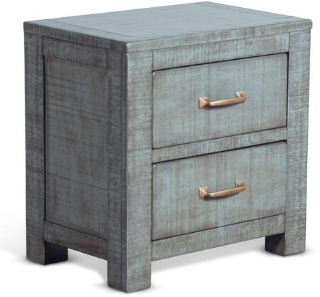 Ranch House Collection 2319LB-N 24