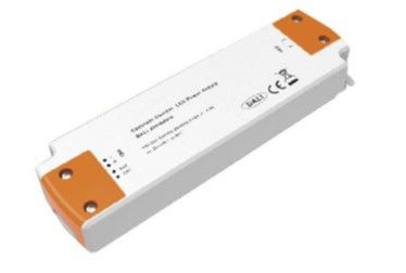 RS PRO AC, DC Constant Current LED Driver 40W 17 → 33V