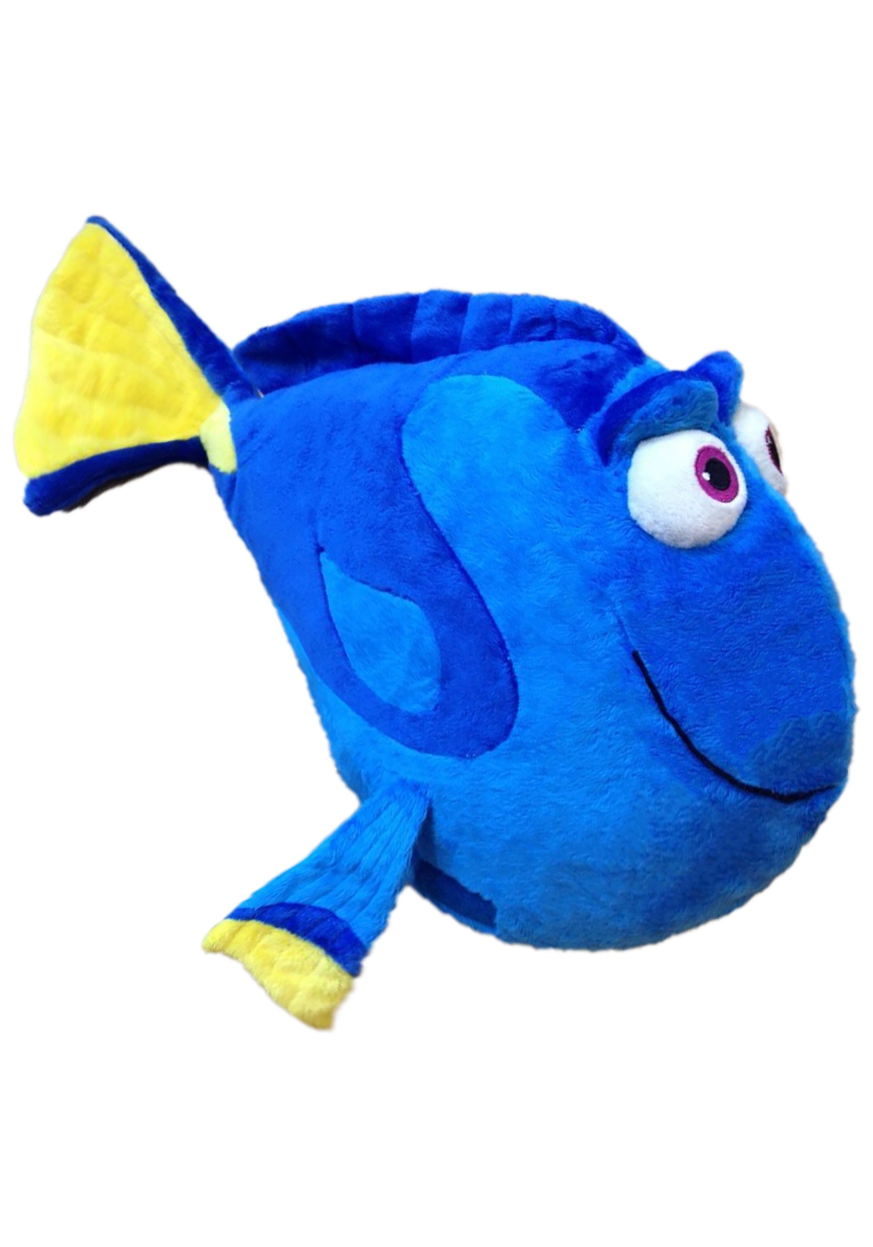 Finding Dory 16 Pillow Pet
