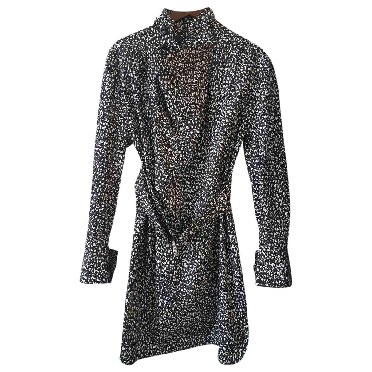 Marni - Robe   pour femme en coton