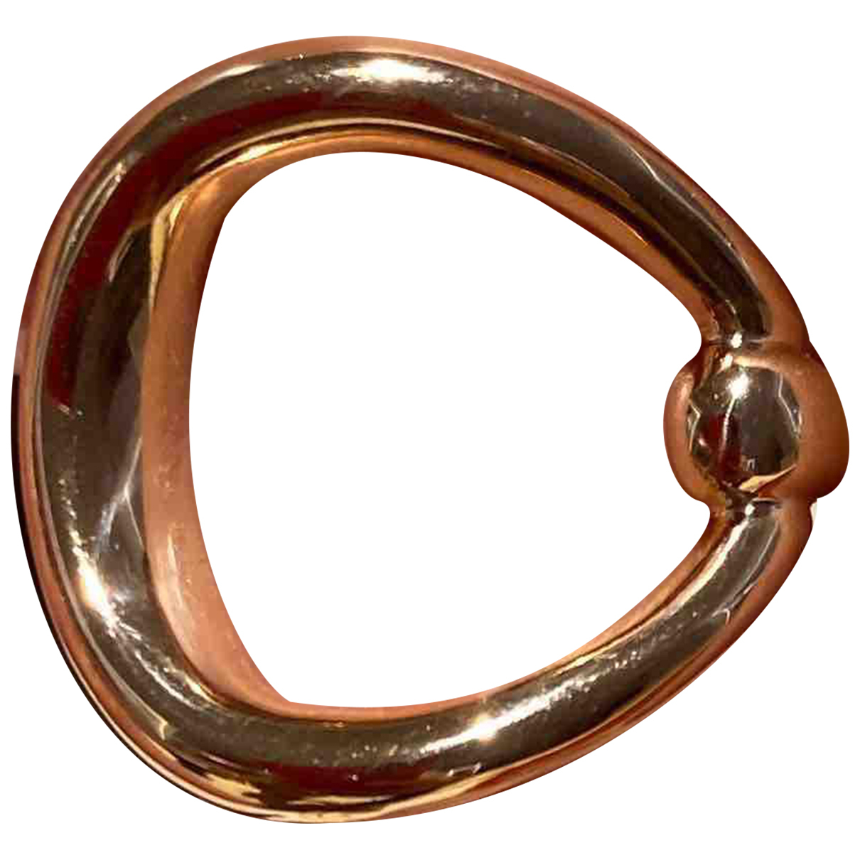 Pomellato - Bague   pour femme en or rose
