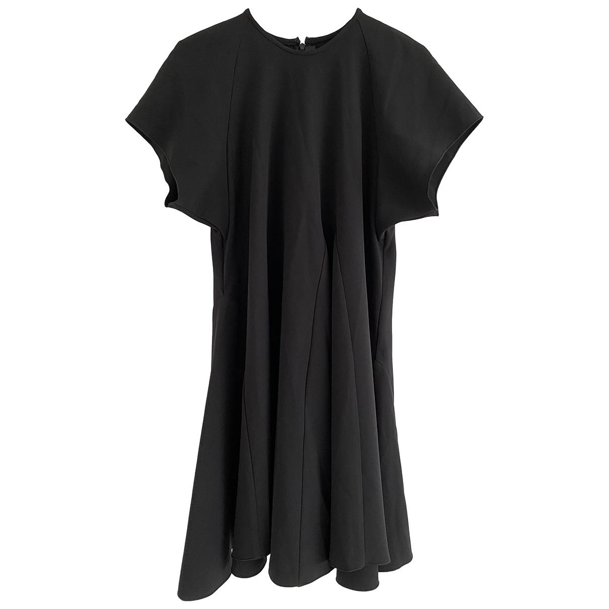 Ellery - Robe   pour femme - noir