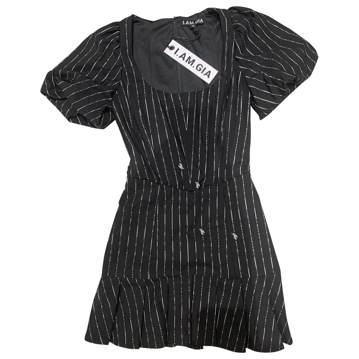 Mini vestido I.am.gia