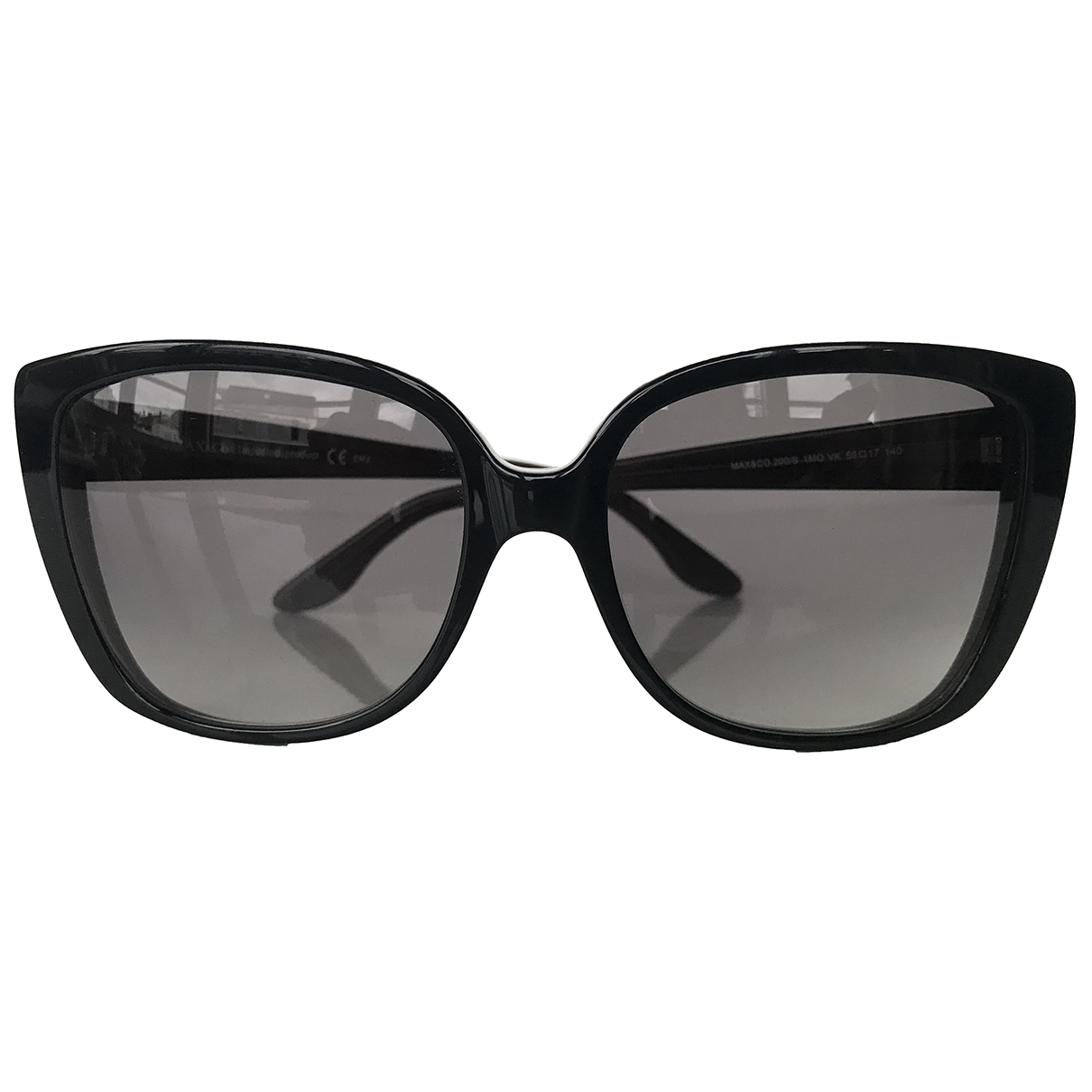 Gafas Max & Co