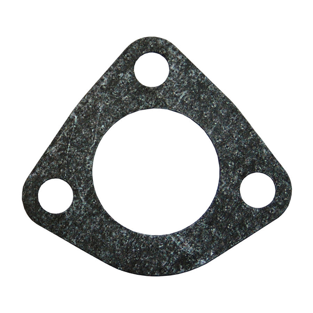 Exhaust Accessory; Exhaust Pipe Flange Gasket Kia Sportage 2001-2002 2.0L 4-Cyl Standard