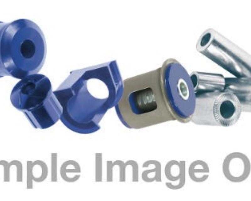 SuperPro Suspension SPF2423K Lateral Arm LowerInner & Outer Bush Kit Rear Mini Mini 2001-2011   Mini Clubman 2007-2011