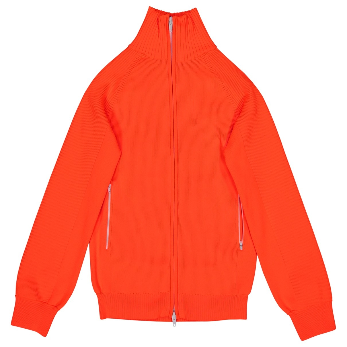 Tibi \N Orange Knitwear for Women S International