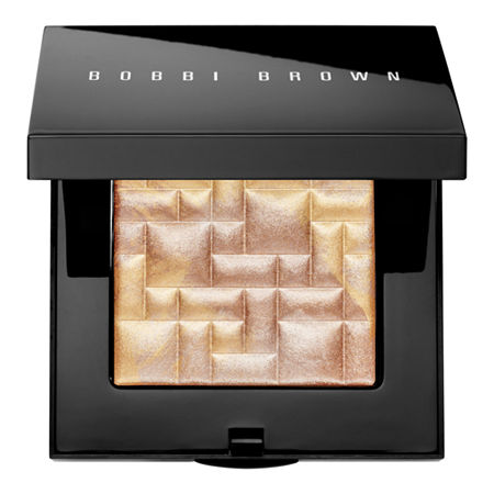 Bobbi Brown Highlighting Powder, One Size , Multiple Colors
