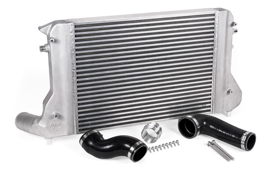 APR IC100012 Intercooler Kit Volkswagen Golf GTI MK6 10-14