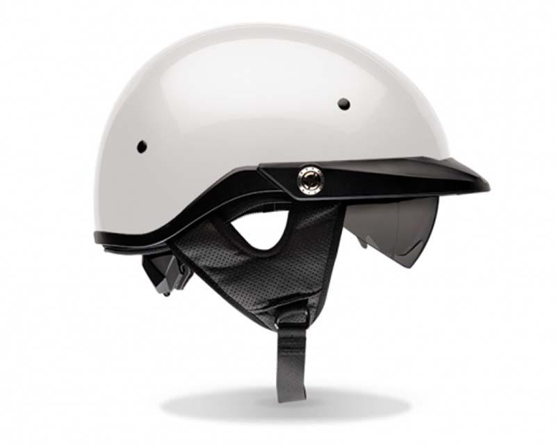 Bell Racing 7047237 Pit Boss Helmet