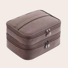 1pc Multifunctional Digital Travel Storage Bag