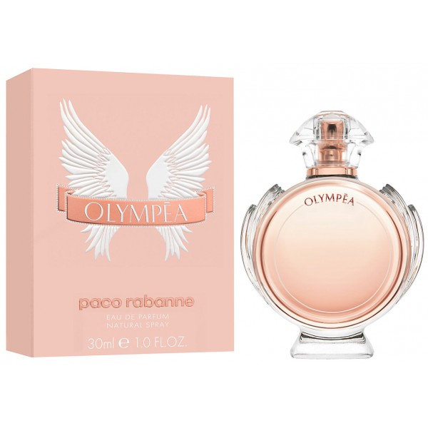 Paco Rabanne - Olympéa : Eau de Parfum Spray 2.7 Oz / 80 ml