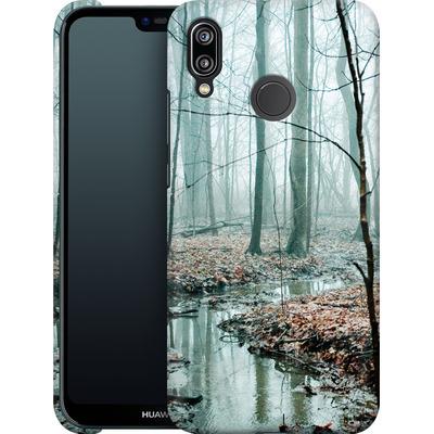 Huawei P20 Lite Smartphone Huelle - Gather Up Your Dreams von Joy StClaire
