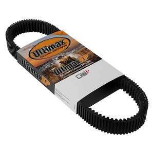 Ultimax UXP471 UXP471 Drive Belt for John Deere Gator XUV 825i/855D 2011-2016
