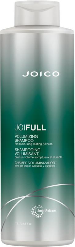 JoiFULL Volumizing Shampoo - 33.8oz