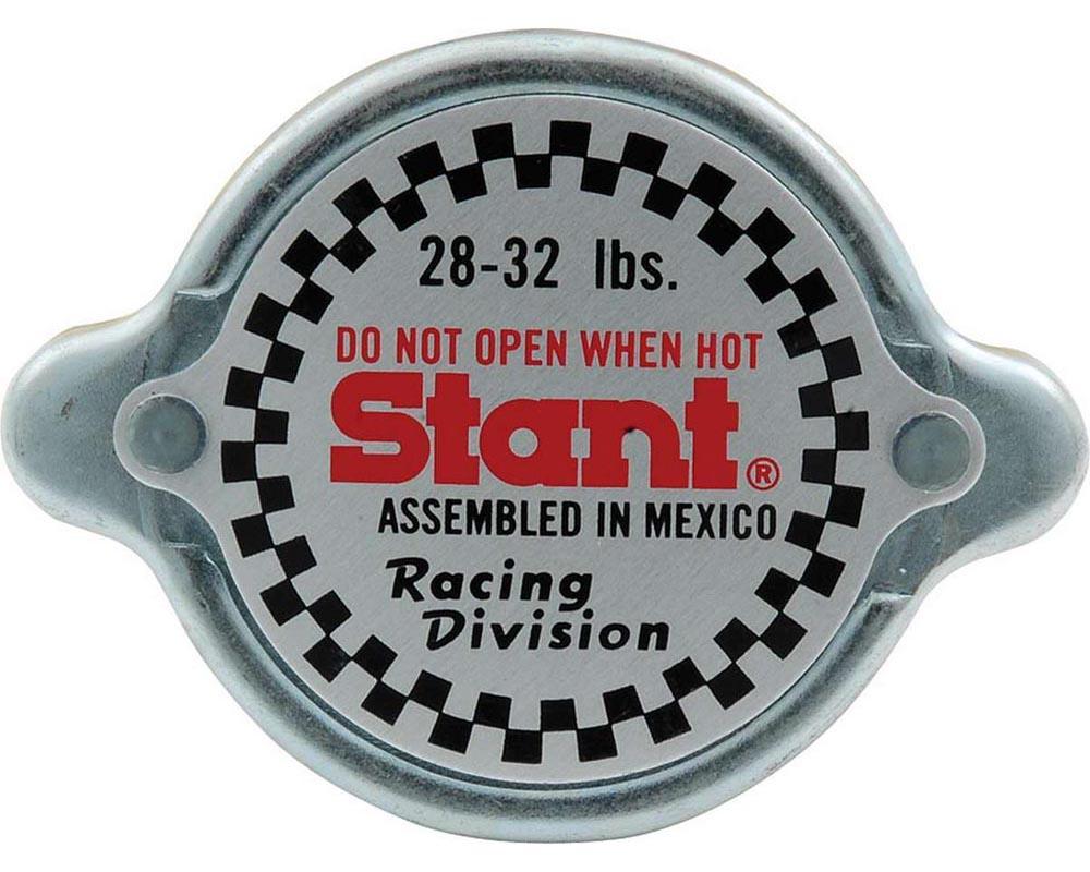 Allstar Performance ALL30128 Radiator Cap 28-32 PSI Stant ALL30128