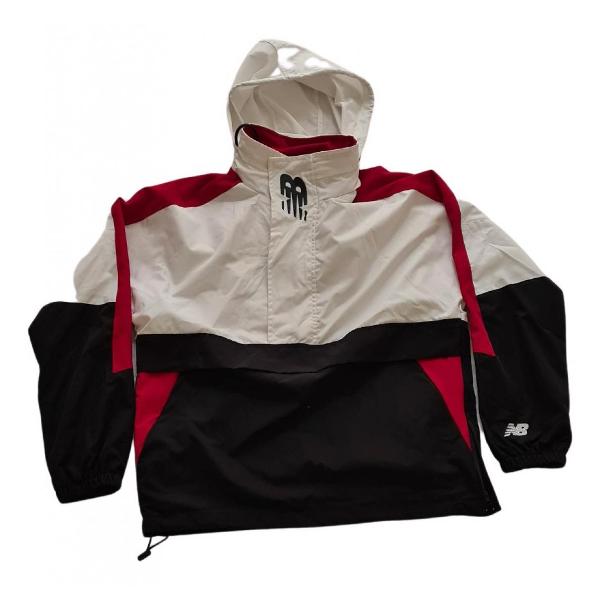 New Balance N jacket  for Men M International