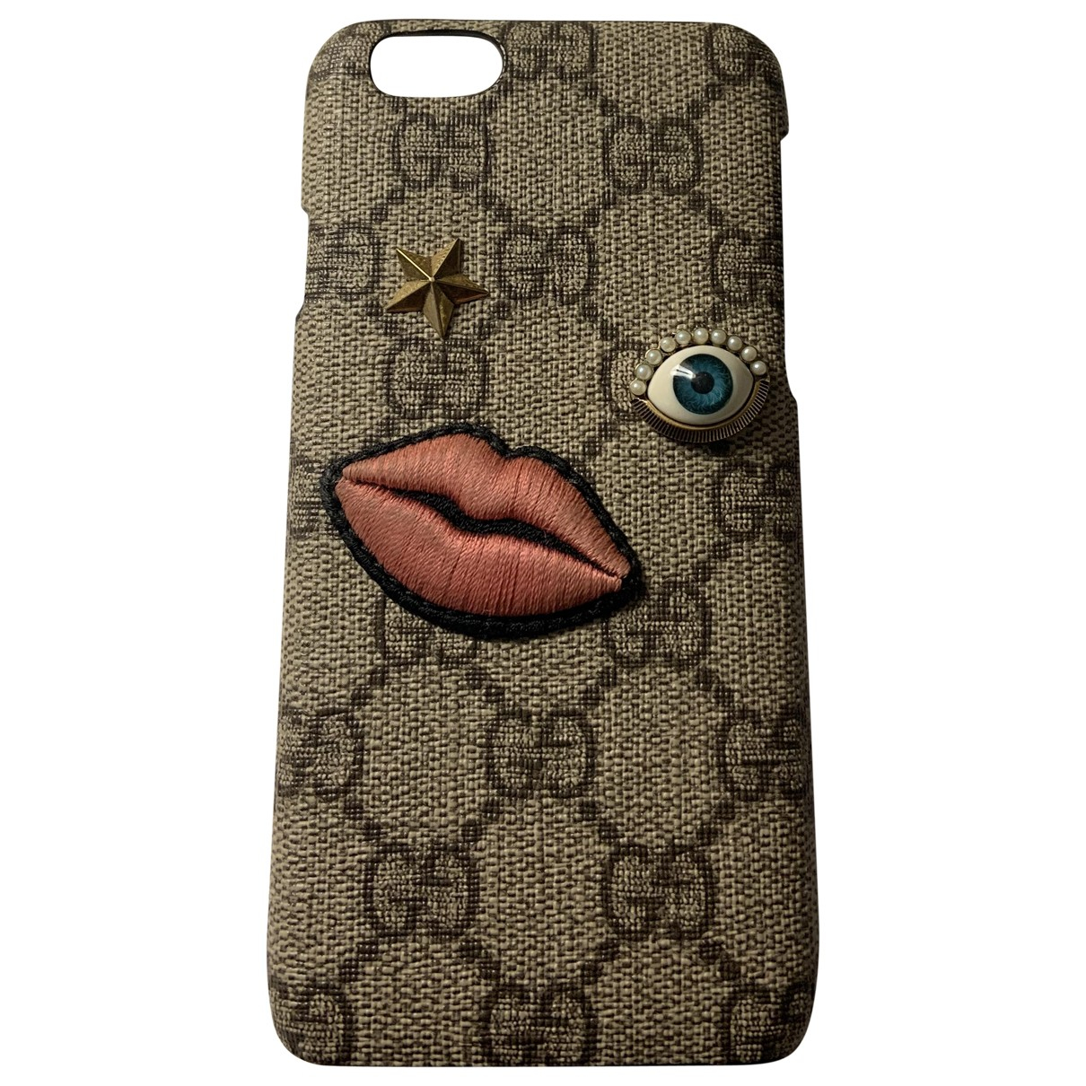 Gucci \N Accessories for Life & Living \N