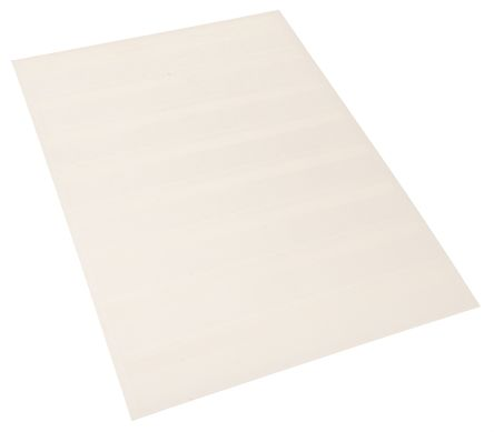 Idento CABLE-MARKER CSL-03418PW, sheet of 88