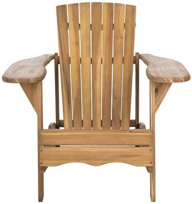 PAT6700C Mopani Chair in