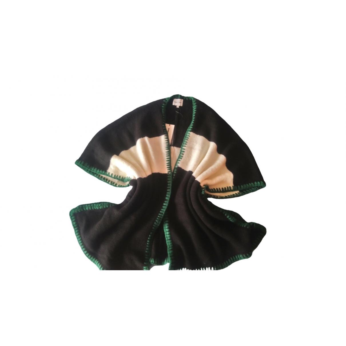 Bimba Y Lola \N Pullover in  Bunt Synthetik