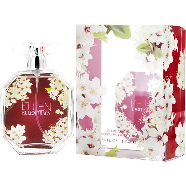 Daydream - Ellen Tracy Eau de Parfum Spray 100 ml