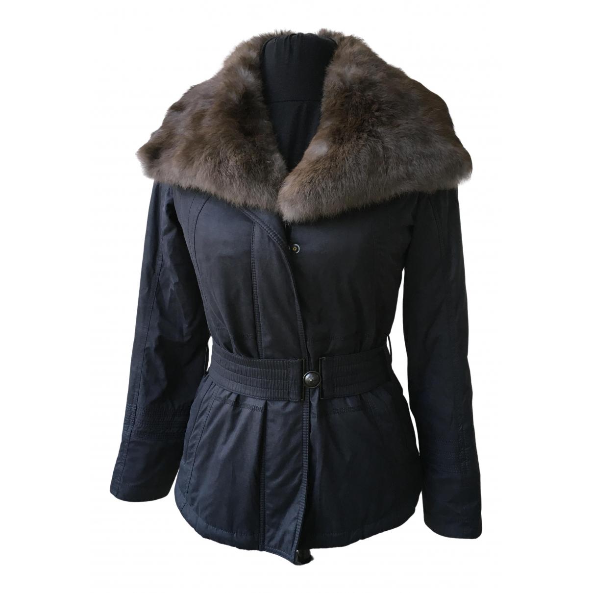 Boss Orange N coat for Women 36 IT