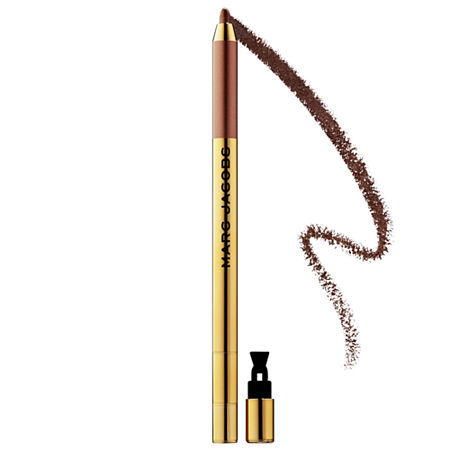 Marc Jacobs Beauty Highliner Gel Eye Crayon Eyeliner, One Size , Beige