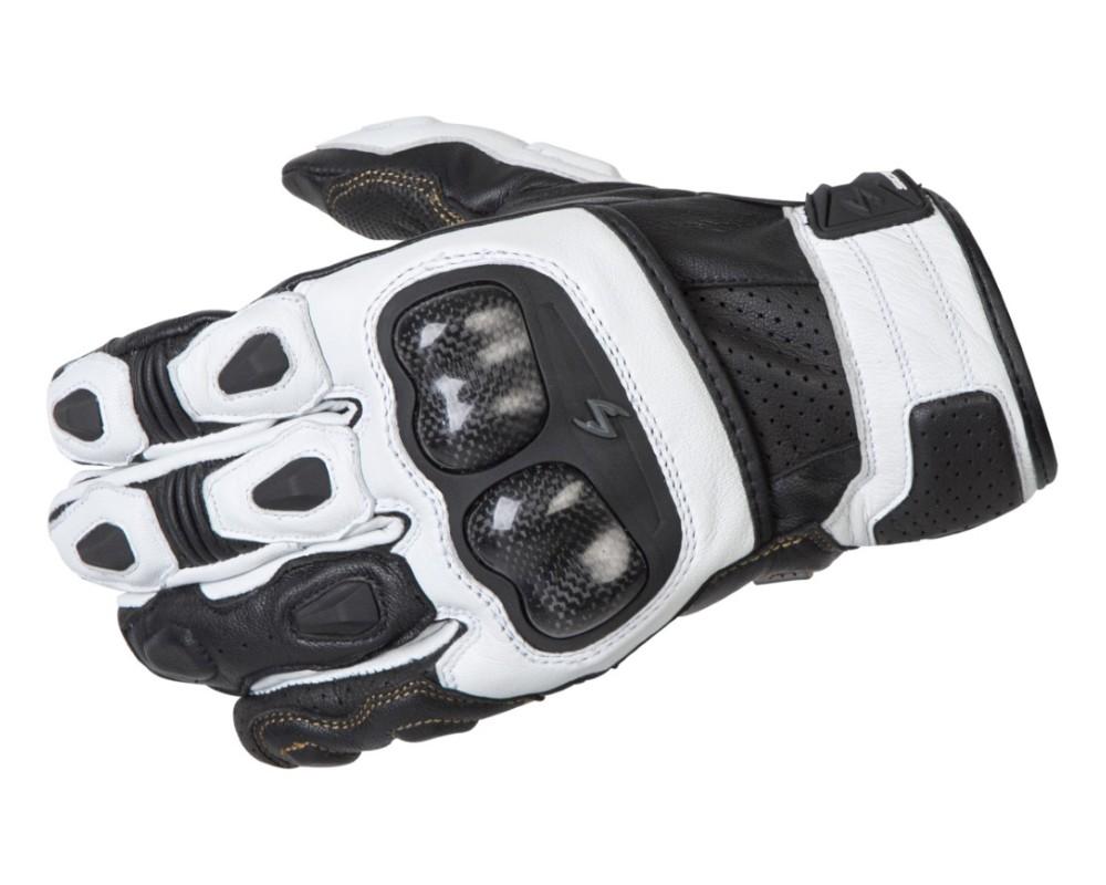 Scorpion EXO 75-5712M Mens SGS MKII Gloves