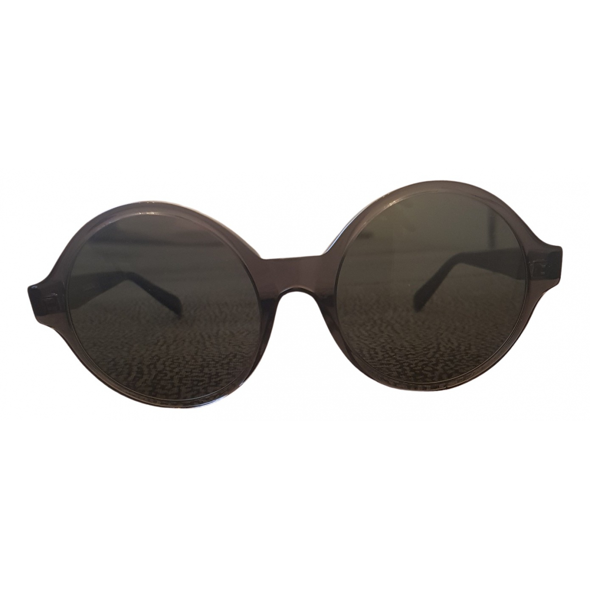 Celine N Anthracite Sunglasses for Women N